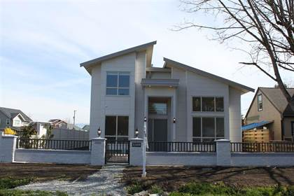 Single Family for sale in 2368 BOEING AVENUE, Richmond, British Columbia, V7B1H1