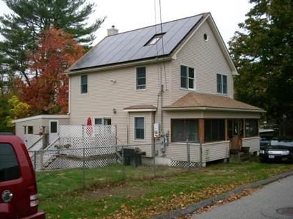 Residential Property for sale in 25 Slater Avenue, Warwick, RI, 02889