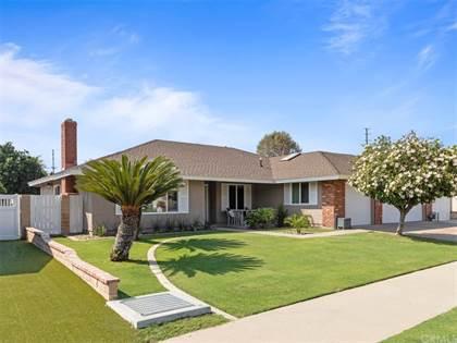 Residential Property for sale in 1244 N Richard Street, Orange, CA, 92869