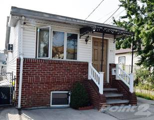 Residential Property for sale in 86 Mclaughlin St, Staten Island, NY, 10305
