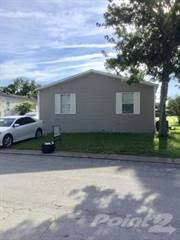 Residential Property for sale in 88 N. Greenway Drive, Port Orange, FL, 32127