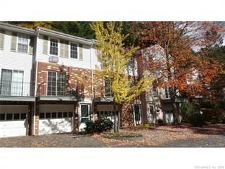 Condo for rent in 69 Hunter Court 69, Torrington, CT, 06790