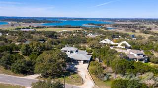Residential for sale in 852 Crossbow, Canyon Lake, TX, 78133