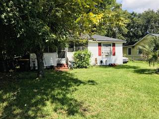 Residential Property for sale in 3217 SUNNYBROOK AVE N, Jacksonville, FL, 32254