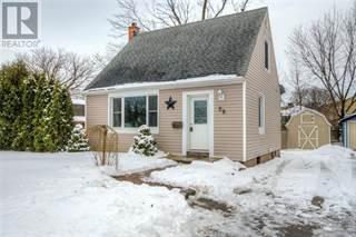 Single Family for sale in 29 WATLING STREET, London, Ontario, N5Y3N4