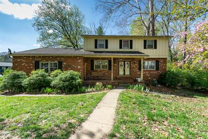 Residential Property for sale in 1920 E Wexley Road, Bloomington, IN, 47401