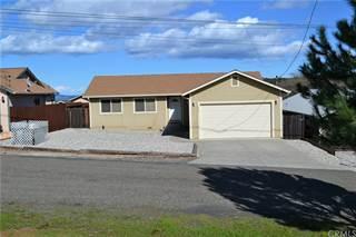 Single Family for sale in 5328 Bel Air Drive W, Kelseyville, CA, 95451