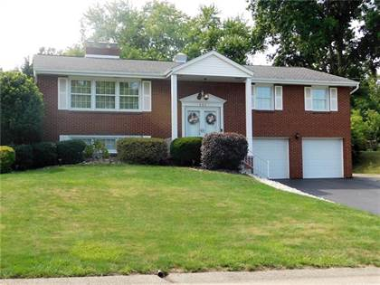 Residential Property for sale in 507 Westland Dr, Greater Greensburg, PA, 15601