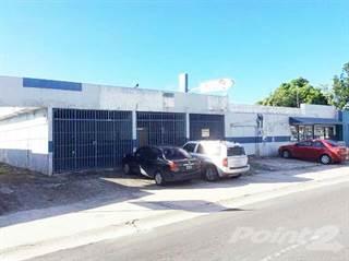 Comm/Ind for sale in AVE CAMPO RICO (repo), Carolina, PR, 00983