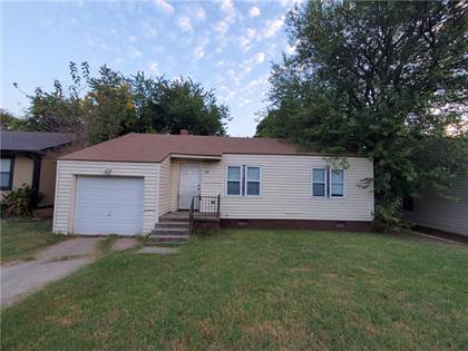 Residential for sale in 3117 NW 31st Street, Oklahoma City, OK, 73112