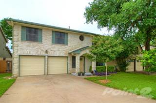 Residential Property for sale in 4100 Cortina Drive Austin, TX 78749, Austin, TX, 78749