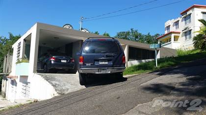 Residential Property for sale in MIRADERO (BELLAS LOMAS),3-2, 1,300 M/C, MAYAGUEZ P.R, Mayaguez, PR, 00680