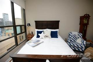 1-Bedroom Apartments for Rent in Toronto | Point2 Homes