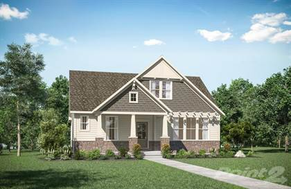 Singlefamily for sale in 1184 Billiter Drive, Villa Hills, KY, 41017