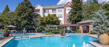 Apartment for rent in 500 Briarvista Way, Atlanta, GA, 30329