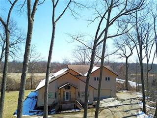 Single Family for sale in 2164 GEORGELAND Drive, Waterford, MI, 48329
