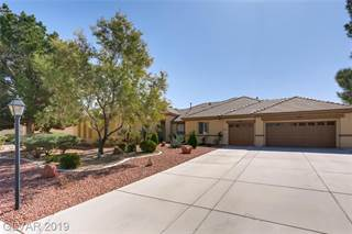 Single Family for sale in 5827 PRISTINE FALLS Avenue, Las Vegas, NV, 89131