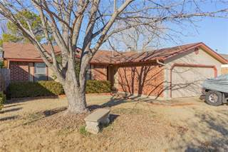 Single Family for sale in 11613 Matthews Avenue, Oklahoma City, OK, 73162