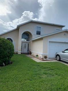 Residential Property for sale in 209 BALMORAL COURT, Davenport, FL, 33896