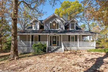 Residential Property for sale in 55 N Cadron Drive, Greater Guy, AR, 72058