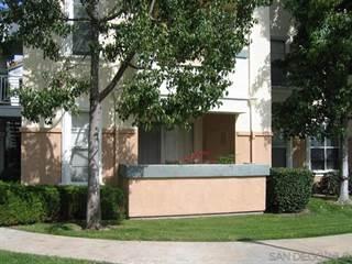 Single Family for sale in 3539 Caminito El Rincon 251, San Diego, CA, 92130