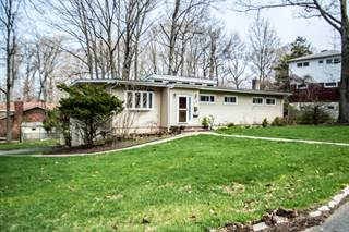 Single Family for sale in 15 Mohn Place, Staten Island, NY, 10301