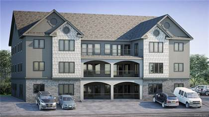 Residential Property for sale in 175 Maple Avenue 3, Monsey, NY, 10952