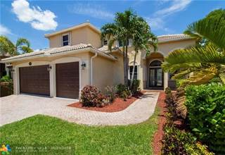 Single Family for sale in 3005 SW 189th Ave, Miramar, FL, 33029