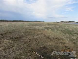 Photo of Matkowski Farm, SK S0K 4P0