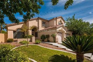 Single Family for sale in 1004 Eaglewood Drive, Las Vegas, NV, 89144