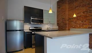 Apartment for rent in Reside on Clark - Studio - Medium, Chicago, IL, 60614