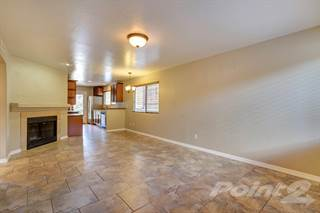 Apartment for rent in Cedar Ridge, Prescott, AZ, 86303