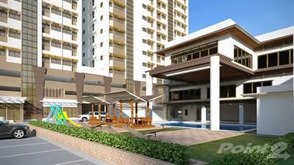 For Sale: The Midpoint Residence 26 Storey Condominium At Banilad Cebu  City, Cebu Philippines, Cebu City, Cebu - More on POINT2HOMES com