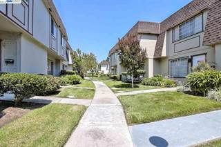 Townhouse for sale in 34125 Chamberlain Ter, Fremont, CA, 94555