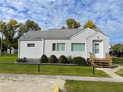 Single Family for sale in 434 #9 Highway, Winnipeg Beach, Manitoba, R0C3G0