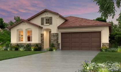 Singlefamily for sale in 309 Amabile Drive, Los Banos, CA, 93635