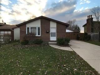 Residential Property for sale in 3225 Rosebriar Rd, Windsor, Ontario