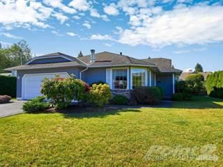 Single Family for sale in 472 Birch Ave, Qualicum Beach, British Columbia, V9K 1K4
