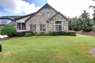 Condo for sale in 120 Chastain Road NW 604, Kennesaw, GA, 30144