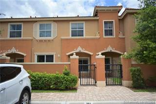 Condo for sale in 12187 SW 27th St 1904, Miramar, FL, 33025