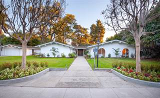 Single Family for sale in 360 Waverly Drive, Pasadena, CA, 91105