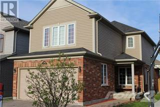Single Family for sale in 1780 GREEN GABLES Road, London, Ontario