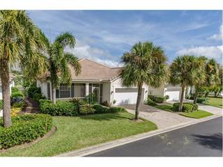 Single Family for sale in 17768 COURTSIDE LANDINGS CIRCLE, Burnt Store Marina, FL, 33955
