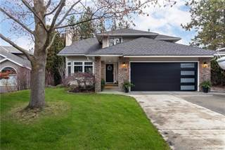 Single Family for sale in 526 Bayhill Place,, Kelowna, British Columbia