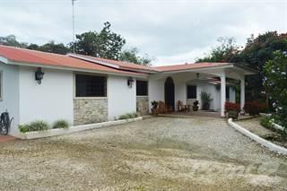 Residential Property for sale in EL NANCITO, San Carlos, Panamá
