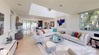 Propiedad residencial en renta en Villa Dorado, Dorado Beach, Dorado P.R. ROCKEFELLER VILLAS!, Greater Linn, TX, 78563