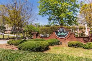 Single Family for sale in 860 HIGHLAND HILL Drive, Atlanta, GA, 30349