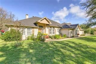 Single Family for sale in 1627 County Road 318, Glen Rose, TX, 76043