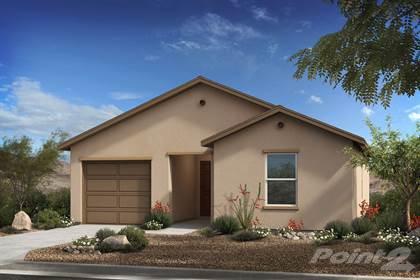 Singlefamily for sale in 85 E. Manor View Rd., Tucson, AZ, 85756