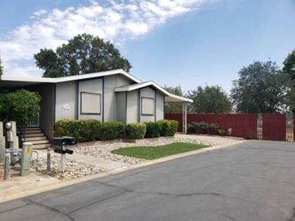 Residential Property for sale in 126 Elderbrook Lane, Sacramento, CA, 95828